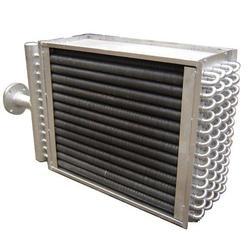 散热器哪家好、安徽散热器、无锡双荣换热设备图片