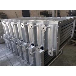 台湾散热器|散热器厂家|无锡双荣换热设备(优质商家)图片