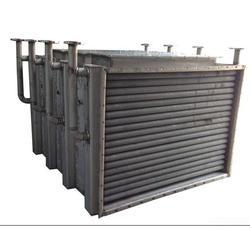 管翅式散热器直销,河南管翅式散热器,无锡双荣换热设备(查看)图片