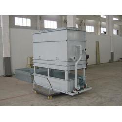 双荣换热设备 冷却塔选型-江西冷却塔图片