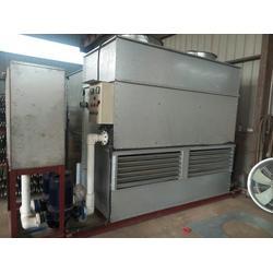 冷却塔厂|双荣换热设备有限公司|十堰冷却塔图片