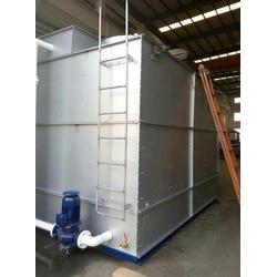 冷却塔选型|宁夏冷却塔|无锡双荣换热(查看)图片