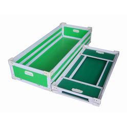 优质中空板、泰峰塑胶、开发区哪里有优质中空板图片