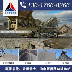 日产1000吨建筑垃圾处理生产线报价,建筑渣土处理综合利用建设方案图片
