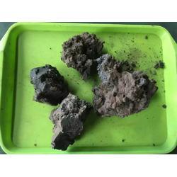 工业污泥处理哪家好_蓝蝎_镇江工业污泥图片