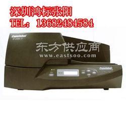 日本佳能端子挂牌打字机C-460P标牌机图片