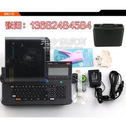 LETATWIN LM-380E微电脑线号印字机图片