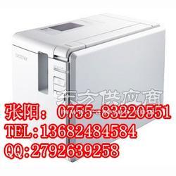 兄弟P-TOUCH标签打印机PT-9700PC图片
