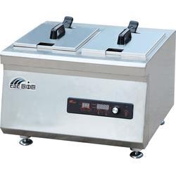 商用电磁炉|精诚厨中厨商用电磁炉|商用电磁炉经销商图片