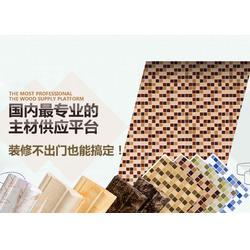 深圳创宏景材料、600仿古砖地砖、仿古砖图片