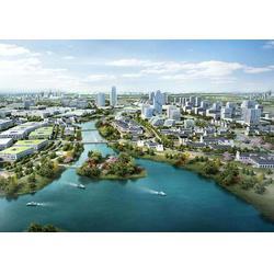玉溪海绵城市材料-昆明欧特-玉溪海绵城市材料图片
