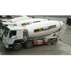 18方混凝土搅拌车|联兴工贸(在线咨询)|莱芜混凝土搅拌车图片