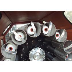 合成树脂瓦设备公司,皓腾机械(在线咨询),树脂瓦设备图片