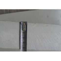 合成树脂瓦设备生产,合成树脂瓦设备,树脂瓦设备图片