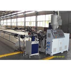 树脂瓦设备、合成树脂瓦设备、树脂瓦设备生产图片