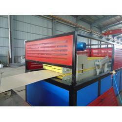 建筑模板设备生产厂家|建筑模板设备|建筑模板图片