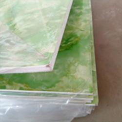 仿大理石板生产线销售、大理石板生产线、仿大理石板生产线图片