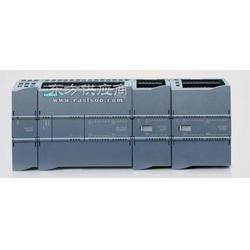 西门子模块288-1SR60-0AA0图片