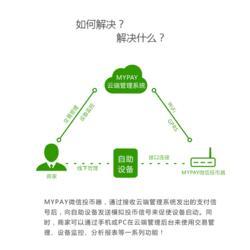 麦宝智能,共享影院发展前景,咸宁共享影院图片