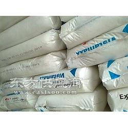 Vistamaxx POE 8880 埃克森美孚代理商图片