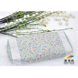 西安蚕砂枕加盟、西安蚕砂枕、唐御锦家纺图片