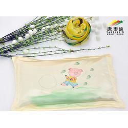 商洛蚕沙枕,唐御锦家纺(在线咨询),蚕沙枕图片