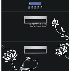 意泰ZTD-100L-XL05B消毒柜图片