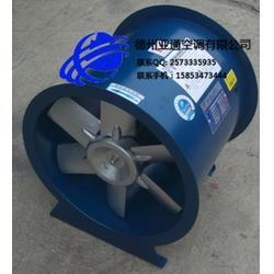 防爆軸流風機-亞通空調(在線咨詢)天等縣防爆軸流風機批發