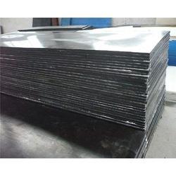 聚乙烯板材报价|山东聚乙烯板材|山峰塑化图片