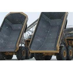 车厢聚乙烯衬板供应商、山峰塑化、山东车厢聚乙烯衬板图片