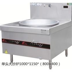 商用电磁炉,商用电磁炉采购,精诚(厨中厨)电磁炉(多图)图片