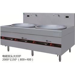 精诚(厨中厨)生产厂家,商用电磁炉图片