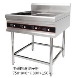 电磁炉,精诚(厨中厨)(在线咨询),304不锈钢 电磁炉图片