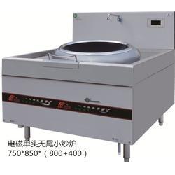 大功率电磁炉、大功率电磁炉多少钱、精诚(厨中厨)(多图)图片