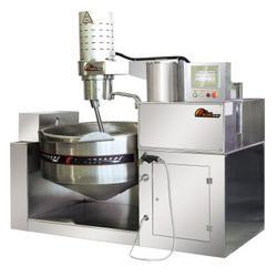精诚(厨中厨)、厨中厨、东莞厨中厨电磁炉维修图片