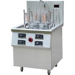 精诚(厨中厨) 商用电磁炉销售-商用电磁炉图片