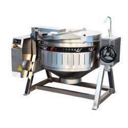 厨中厨西式电磁炉,厨中厨,精诚(厨中厨)(多图)图片