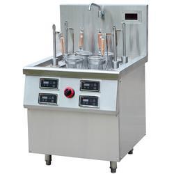电磁炉质量排行榜、电磁炉、精诚厨中厨图片
