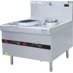 商用电磁炉,什么商用电磁炉好,精诚(厨中厨)(多图)图片