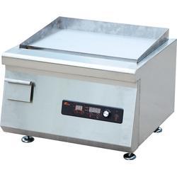 电磁炉|精诚(厨中厨)|大功率电磁炉图片