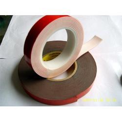 模組雙面膠報價-陜西模組雙面膠-晟泰膠粘制品圖片