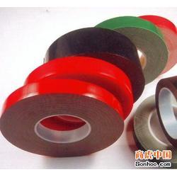 PE泡棉胶供应,安徽PE泡棉胶,晟泰胶粘制品公司 (查看)图片