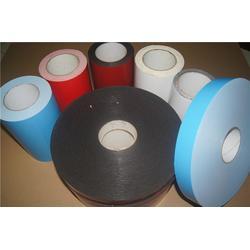 晟泰胶粘制品 环保泡棉胶带供应-环保泡棉胶带图片