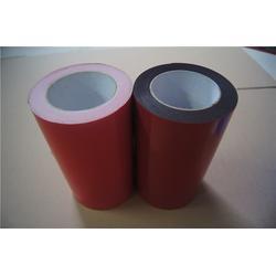 环保泡棉胶带厂家-环保泡棉胶带-东莞晟泰胶粘制品(查看)图片