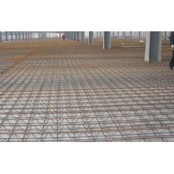 三门峡钢筋楼层板|钢筋楼层板生产厂家|【洛阳圣工建材】图片