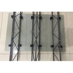 商洛可拆卸钢筋桁架楼承板供应商、【洛阳圣工建材】图片