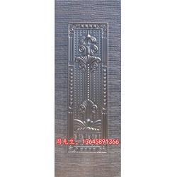 防爆門板工廠-山西防爆門板-興江模具堅持高品質(查看)