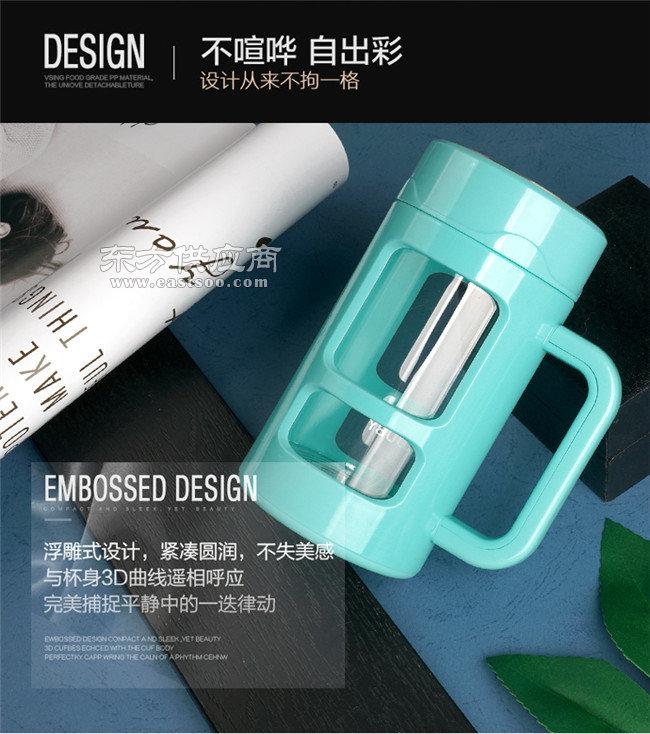 办公水杯制造商,(盈蒂工贸)款式多样,办公水杯图片