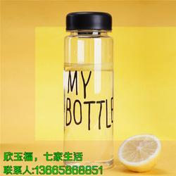 (七久玻璃)值得信赖 永康玻璃杯厂家-义乌玻璃杯图片