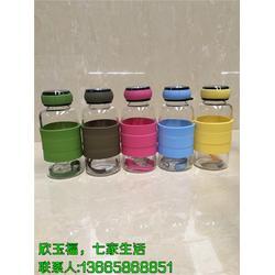 运动水瓶厂家-运动水瓶(七家玻璃)有口皆碑图片